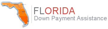 Down Payment Assistance in Florida